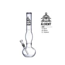 Üvegbong Alchemy 42cm