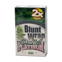 Blunt Wrap Jade- dinnyés