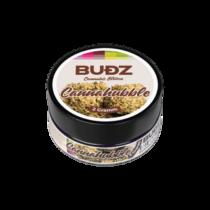Kendervirág Budz Cannahuble 2g  CBD 4% / thc<0.2%