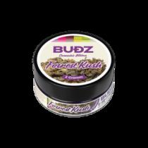 Kendervirág Budz Forest Kush 2g  CBD 5% / thc<0.2%