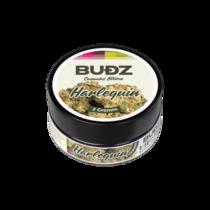 Kendervirág Budz Harlequin 2g  CBD 3% / thc<0.2%