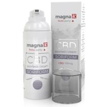 Magna G&T Soriform (Psoriasis krém)