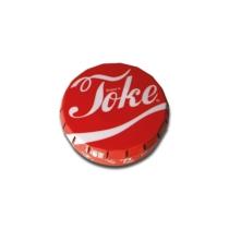 ClickClack doboz Toke