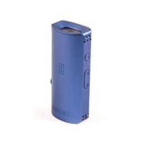 DaVinci MIQRO - Cobalt (kék)