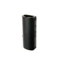 DaVinci MIQRO - Onyx (fekete)