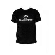 Dinafem Seeds póló XL