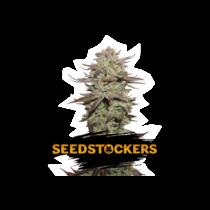 Seedstockers Sticky Fingers Autoflower 39,95,- €-tól