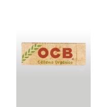 OCB ORGANIC  1 1/4 Cigipapír