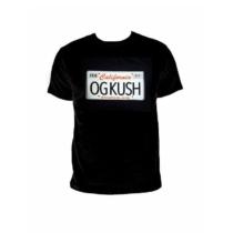 Póló Og Kush (L)