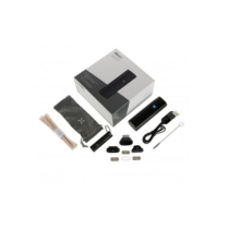 PAX 3 Vaporizer Complete Kit - fekete