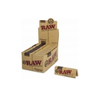 RAW Classic 1 1/4 cigipapír filterrel