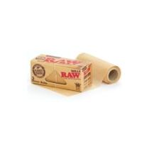 RAW Classic Rolls 3m
