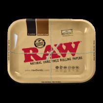 RAW Rolling Tray M