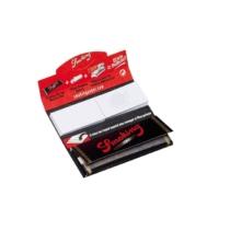 Smoking Deluxe KS filtertippel