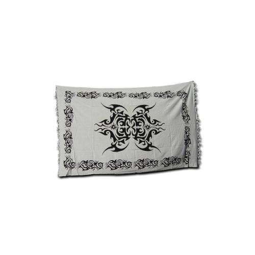 Batik kendő Celtik