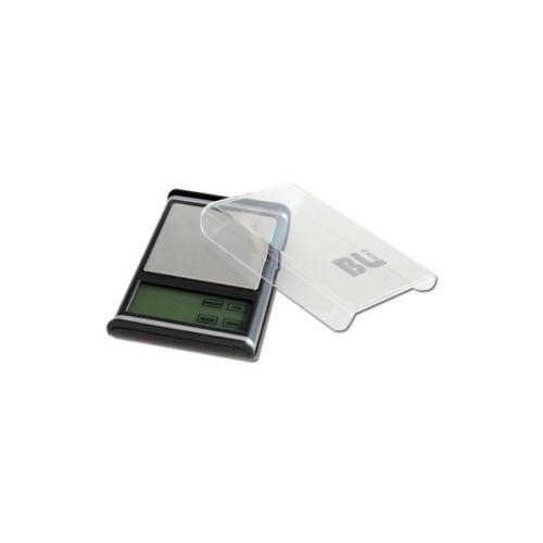 Blscale Touchscreen S digitális mérleg 0,01-200g-ig