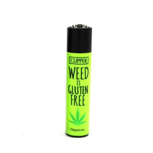 Clipper Weed Statements 4