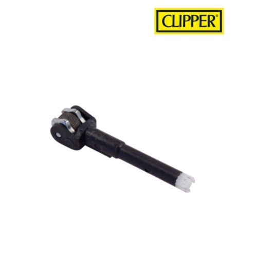 Clipper gyújtószerkezet