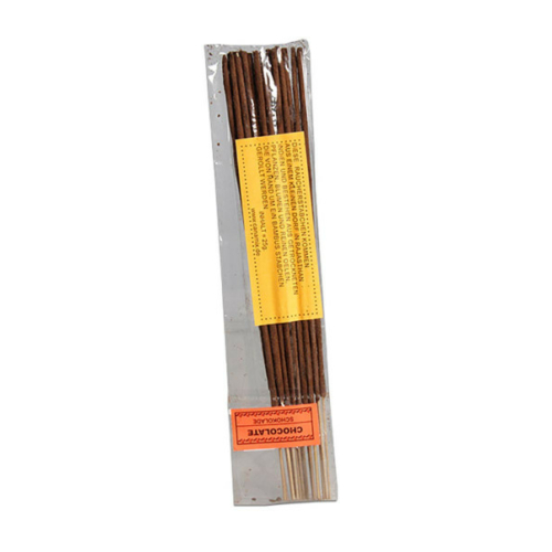 Csokis füstölő
