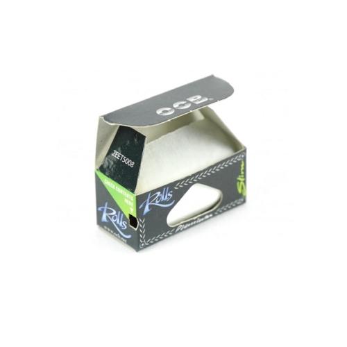 OCB Roll Slim cigarettapapír